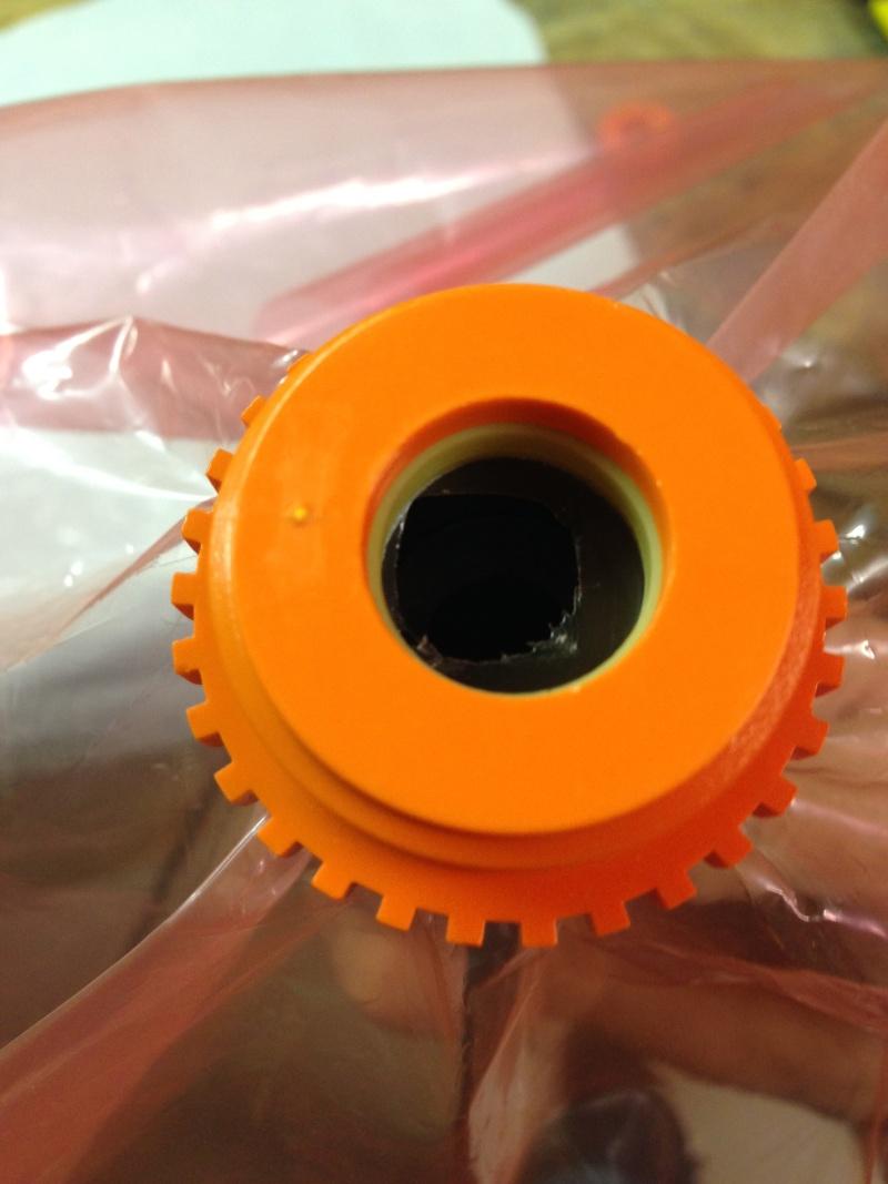 Fabrication d une prise a pompe a vide a moindre cout Img_1111