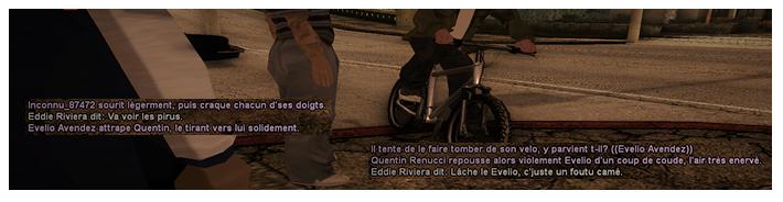 Crenshaw Boulevard Gangsters (Varrio Eighteen) - Page 3 Nbc1215