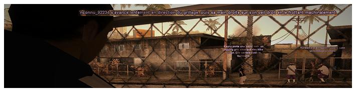 Crenshaw Boulevard Gangsters (Varrio Eighteen) - Page 3 Nbc238