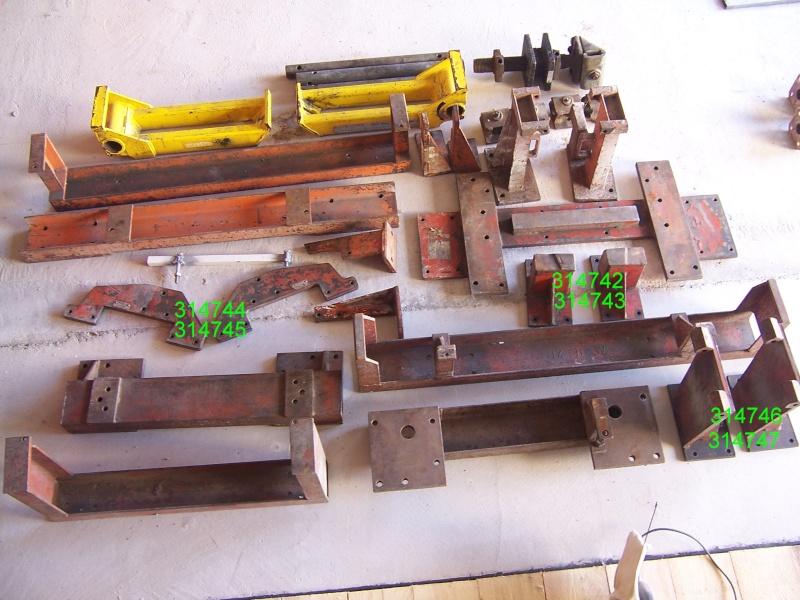 T1 puzzle alesilolo 100_0021