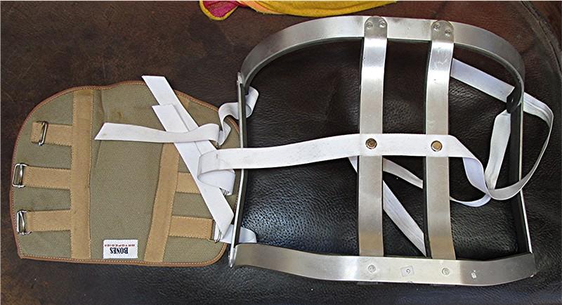 adjustable back brace Back_b10