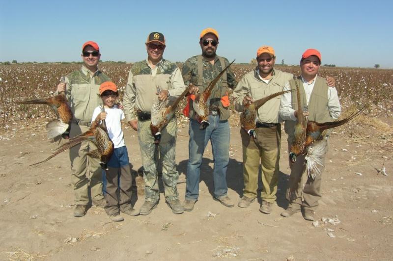 happy hunters Happy_10