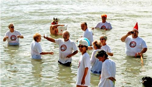 lake Chapala and clean water Polar_10