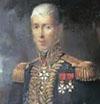 BECHET (Louis) Aide de camp de NEY et Général de brigade Bechet11