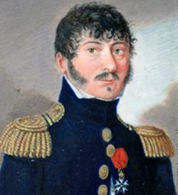 Philippon, Armand. Barón. General. Philip10