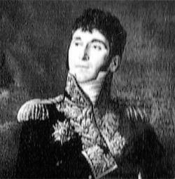Quiot du Passage, Joachim-Jerôme. Barón. General. Quiot_10