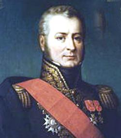 Ruty, Charles-Etienne-François. Conde. General de artillería. Ruty_10