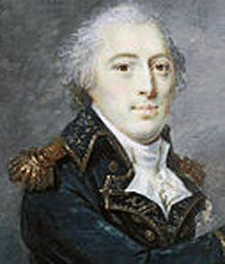 Thouvenot, Pierre. Barón. General. Thouve10