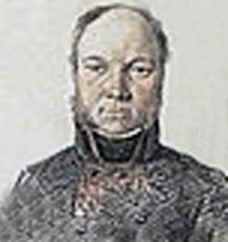 Tilly, Jacques-Louis-François. Conde de Delaistre. General de caballería. Tilly_10