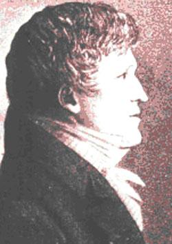 Villatte, Eugène-Casimir. Conde d´Oultremont. General. Villat10