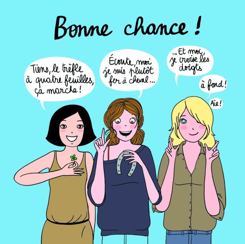 Galga Charlotte – un amour – Adoptée !  - Page 2 Bonnec11