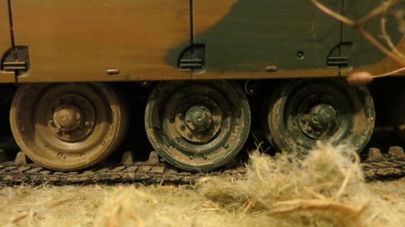 Type 90 RC 1/24 Hen Long Img_2511