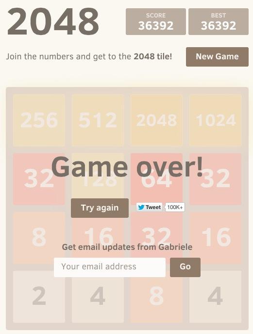BATTLE 2048 : VIENDEZ VOUS FIGHTER !!! Captur25
