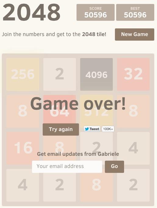 BATTLE 2048 : VIENDEZ VOUS FIGHTER !!! Captur28