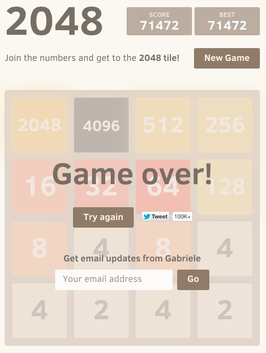BATTLE 2048 : VIENDEZ VOUS FIGHTER !!! Captur35