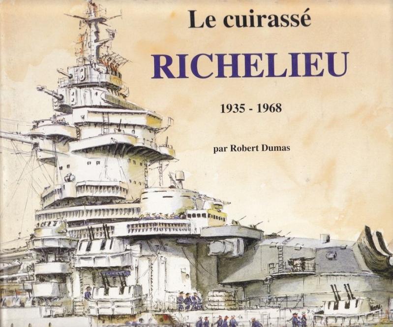 """Mon bonplan sur le boncoin : Un """"petit"""" RICHELIEU 86845410"""