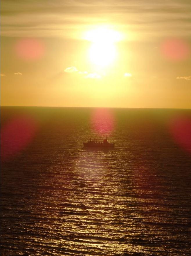 Mon Île du soleil levant - Page 6 Bonifa10