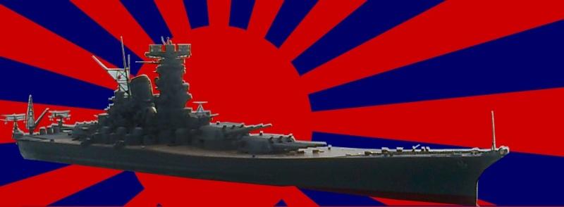 Clin d'oeil à notre Amiral Pascal94 Montag10