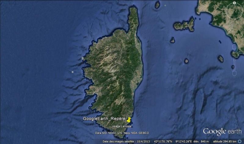 MISSOURI 1/200 en Mer  Situat10
