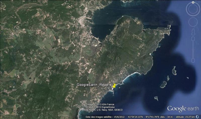 MISSOURI 1/200 en Mer  Situat11