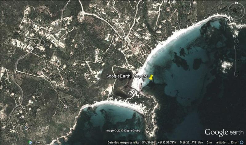 MISSOURI 1/200 en Mer  Situat12