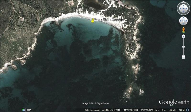 YAMATO 1/200 en Mer Situat13