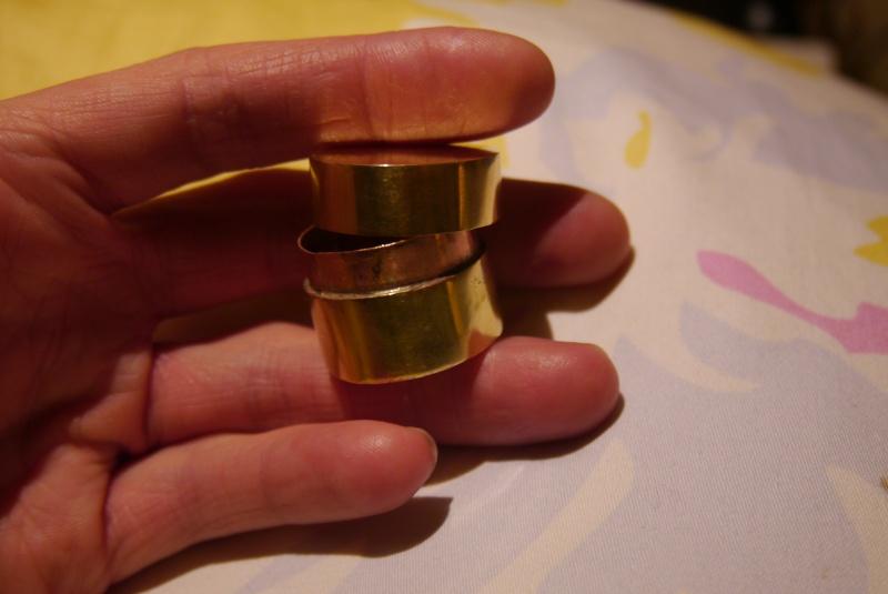 Pilulier / petite boite P1080411