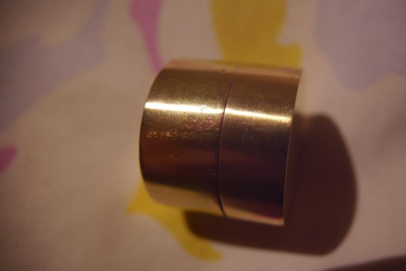 Pilulier / petite boite P1080413