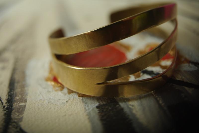 Bracelet inspiration Navajo P1080415