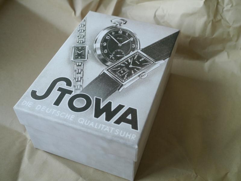 stowa - Stowa Partitio Handaufzug P1010713