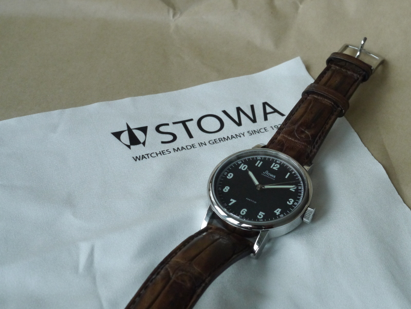 stowa - Stowa Partitio Handaufzug P1010721