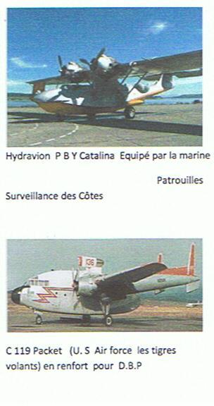 ARMEE DE L'AIR APPAREILS EN SERVICE PENDANT LA GUERRE Avion_20