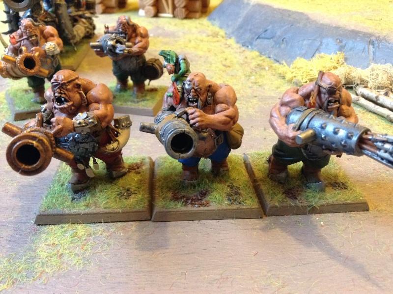 [Royaume Ogres] Nouveau fluff' ! Img_0411