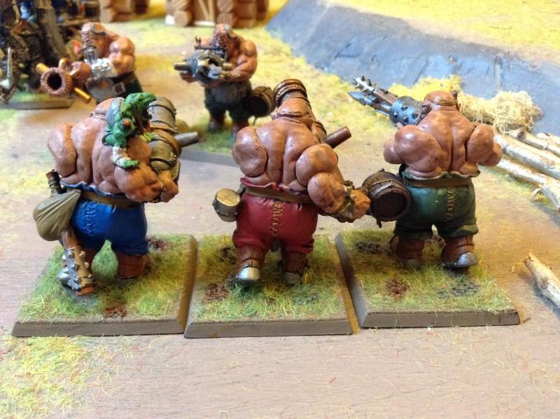 [Royaume Ogres] Nouveau fluff' ! Img_0412