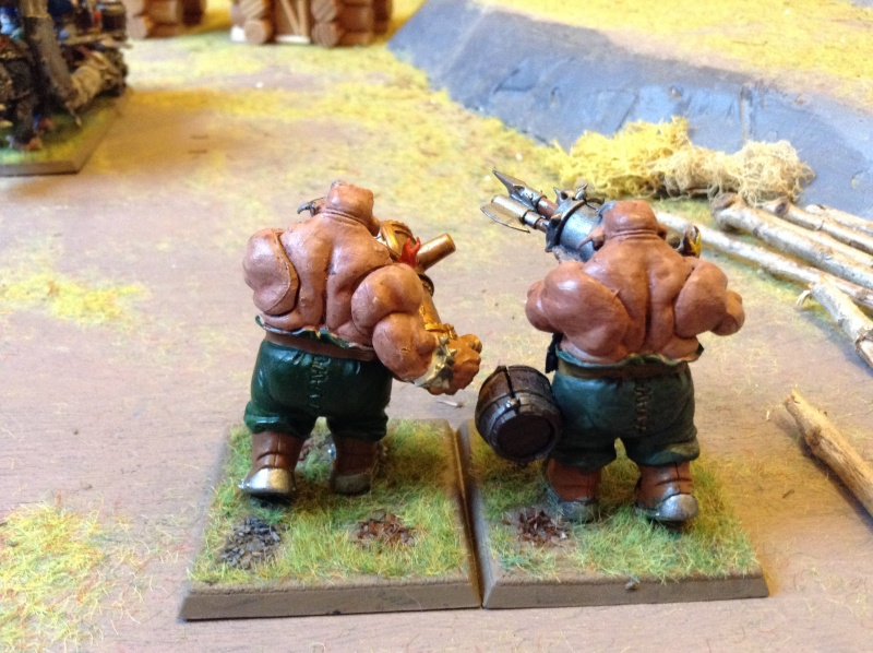 [Royaume Ogres] Nouveau fluff' ! Img_0413