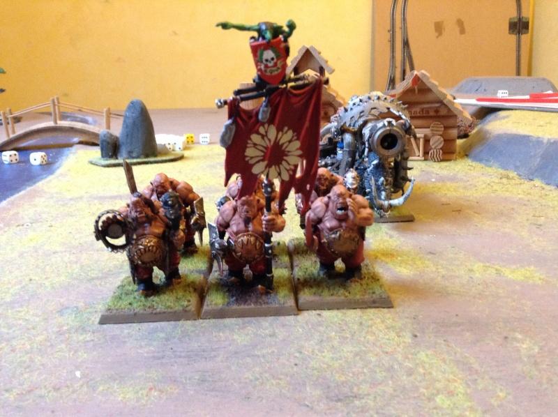 [Royaume Ogres] Nouveau fluff' ! Img_0414