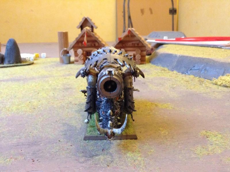 [Royaume Ogres] Nouveau fluff' ! Img_0422