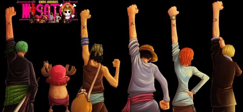 Thème 2013 de Direction One Piece ... ~ One_pi11