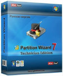 MiniTool Partition Wizard - phần mềm quản lý và phân vùng ổ cứng tốt nhất hỗ trợ GPT Pwte710