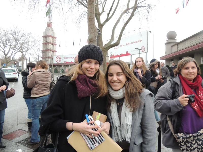Vos photos avec Roxane - Page 12 Dscn1413