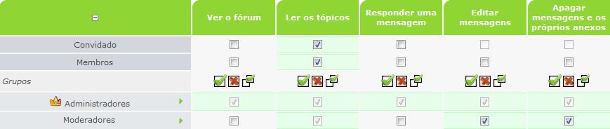 widget - ChatBox para Staff em widget! Captur10