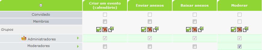 widget - ChatBox para Staff em widget! Captur12