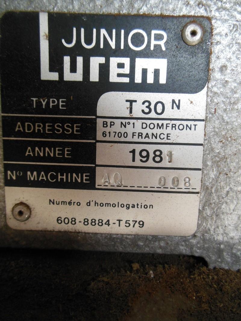 rénovation rabot degau lurem c260n Dscn4012