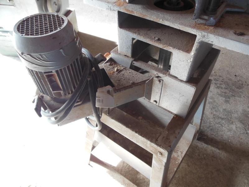 rénovation rabot degau lurem c260n Dscn4017