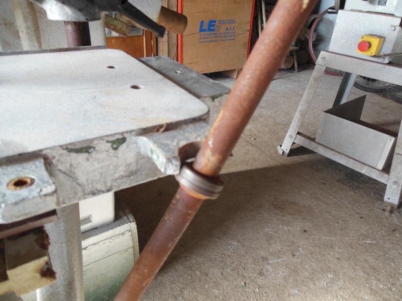 rénovation rabot degau lurem c260n Dscn4045