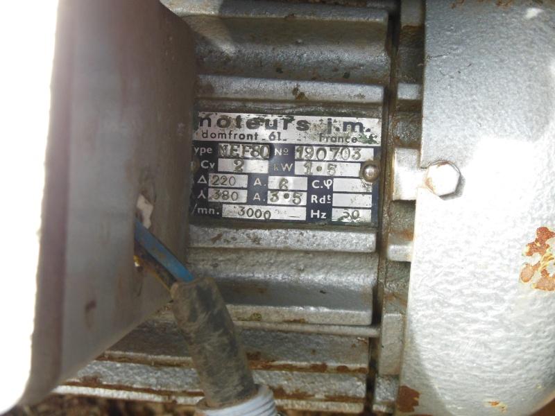 rénovation rabot degau lurem c260n Dscn4052