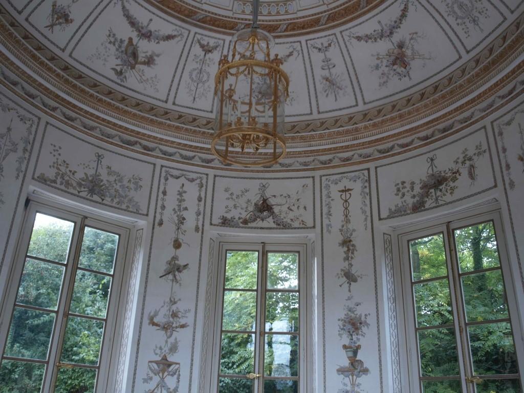 Le Belvédère du Petit Trianon 05_oct13