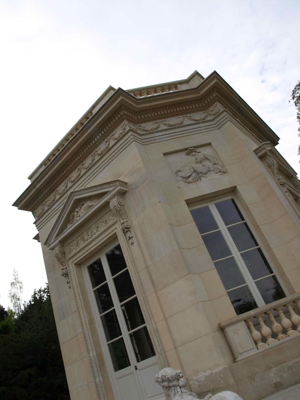 Le Belvédère du Petit Trianon 05_oct14