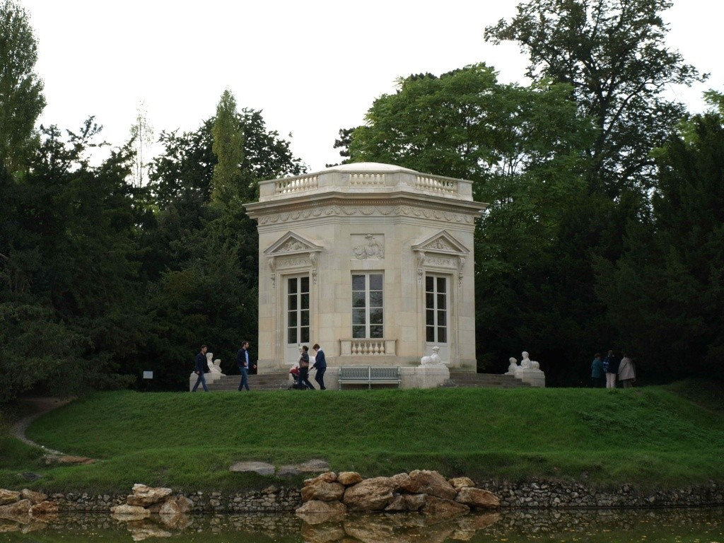 Le Belvédère du Petit Trianon 05_oct16