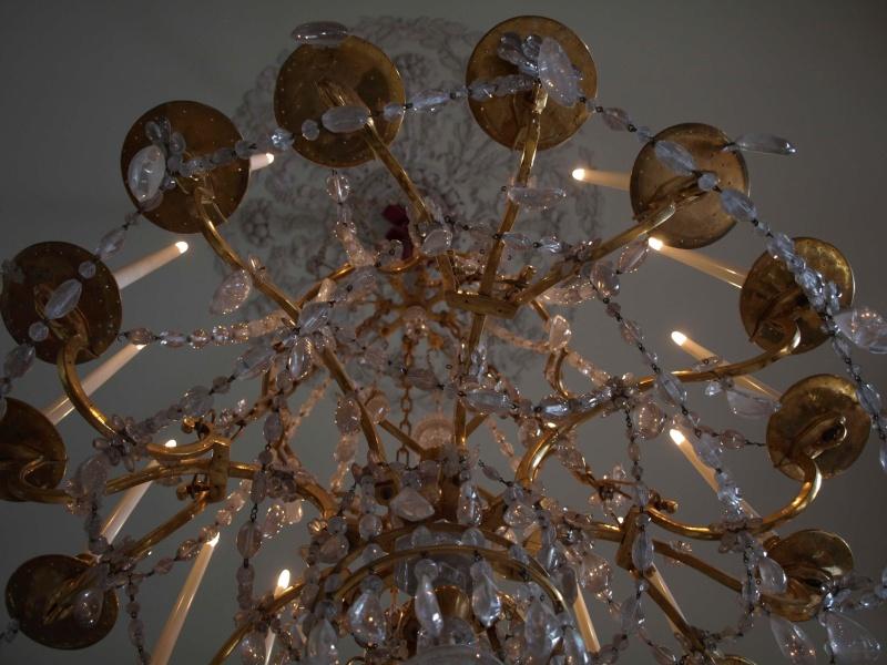 La visite du Petit Trianon: La salle à manger - Page 2 05_oct47